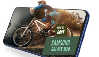How to Root Samsung Galaxy J8? FOUR METHODS! SuperSU & Magisk!