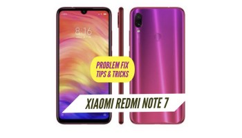 Redmi Note 6 Pro Most Common Problems & Issues + Solution Fix!