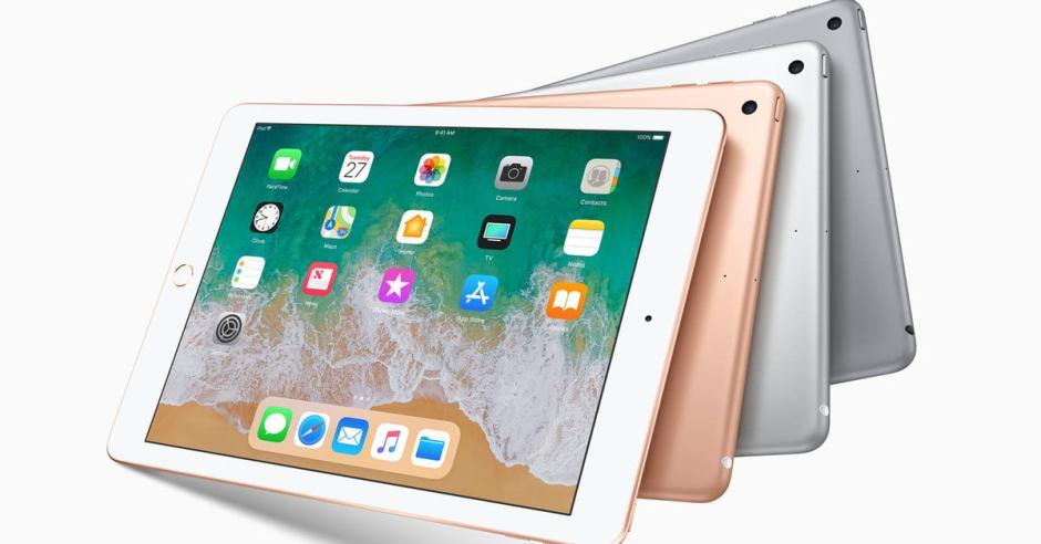 Apple iPad on Discount 2019