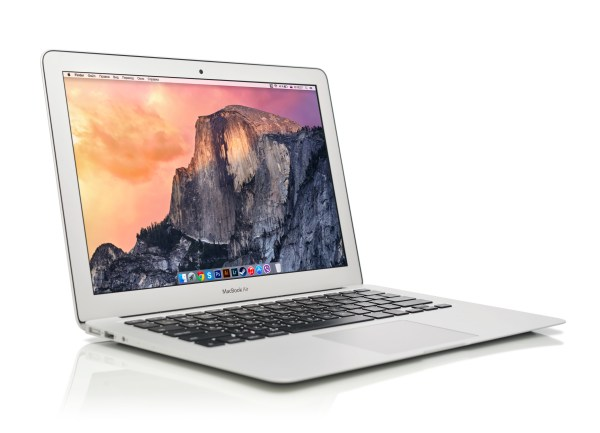 "Apple MacBook 11"" Air 2012-2013 beautifully refurbished for sale or Apple MacBook Air 13″ 2012-2015 for sale in excellent condition."