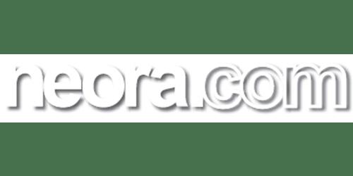 neora.com