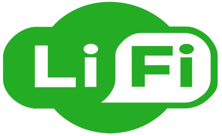 Li-fi pode ser o novo Wi-fi?
