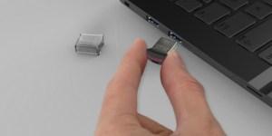 Ganhe uma Pen SanDisk USB 3.0 de 32 GB com o Tech-Portugal