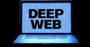 Deep Web: O lado obscuro da internet