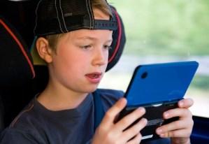 Minecraft: Diversão ou perigosa obsessão?