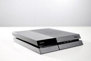 Sony anuncia emulador da PlayStation 2 para PS4