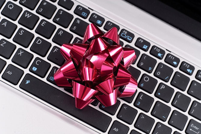Presentes tech para o natal: sugestões até 100€