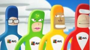 AVG: Extensão do Chrome tinha problemas de segurança