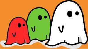 Spam Fantasma: Aprenda a limpar as estatísticas