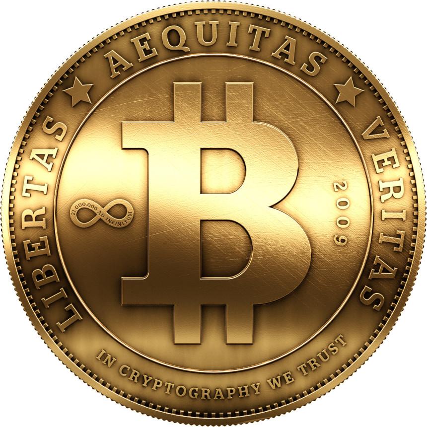 Transacções fraudulentas com Bitcoin