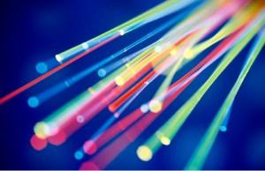 70% do tráfego da Internet é streaming