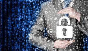 UE tem novas regras de segurança online