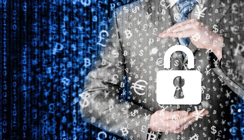 Introdução à Cibersegurança: A Internet, os Aspetos Legais e a Análise Digital Forense