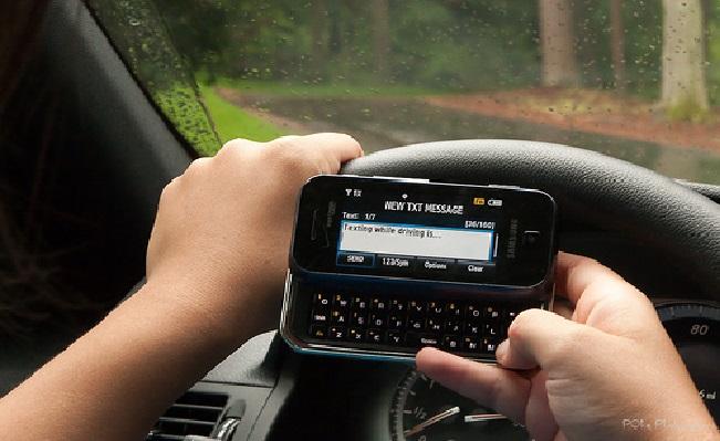 Uber tests
