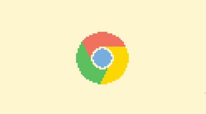 Novo algoritmo tornará o Chrome mais rápido