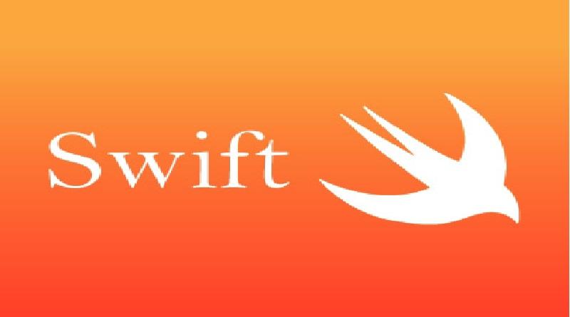 Programação Swift: Controlo de fluxo, funções e extensões