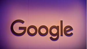 """""""direito de ser esquecido"""": Google toma medidas"""
