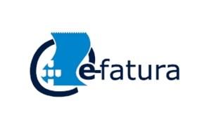 E-Fatura – A contagem final