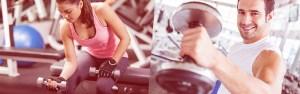 Live Gym Sport Zone: aulas de fitness online