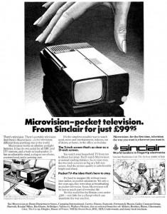Micro-Televisión-801x1024