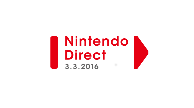 Nintendo Direct: conheça as novidades para as consolas 3DS e Wii U