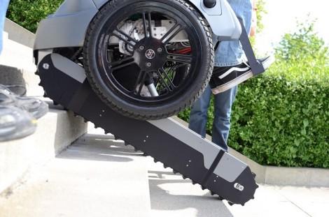 Scalevo-cadeira-de-rodas-escadaria-470x311