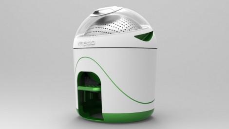 Yrego-Drumi-máquina-de-lavar-roupa-portátil-470x265