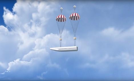 avião-de-passageiros-acidente-470x286