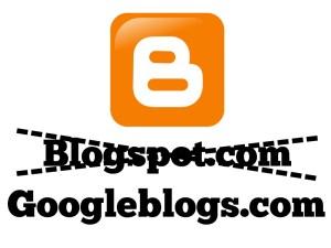 Blogger tem os dias contados?