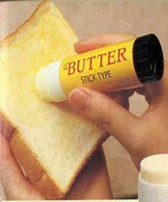 butter_stick