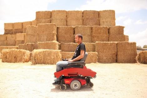 cadeira-de-rodas-elétrica-step-up-470x313