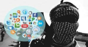 """Terrorismo nas """"redes"""" da tecnologia"""