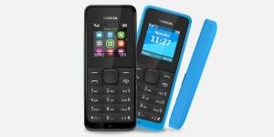 Qual o telemóvel favorito do Estado Islâmico?