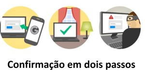 Google Authenticator: Confirmação em dois passos, sabe o que é?