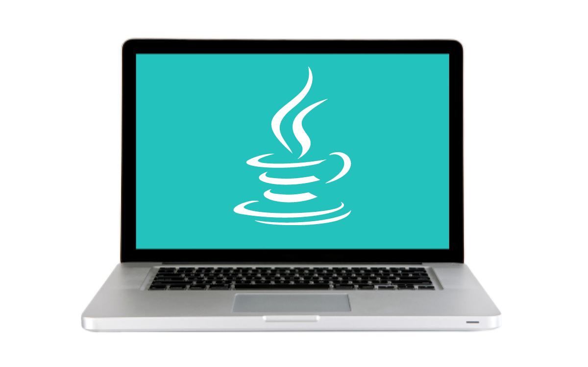 Java: 5 IDE's para programar
