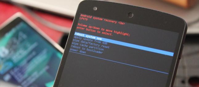 smartphones roubados