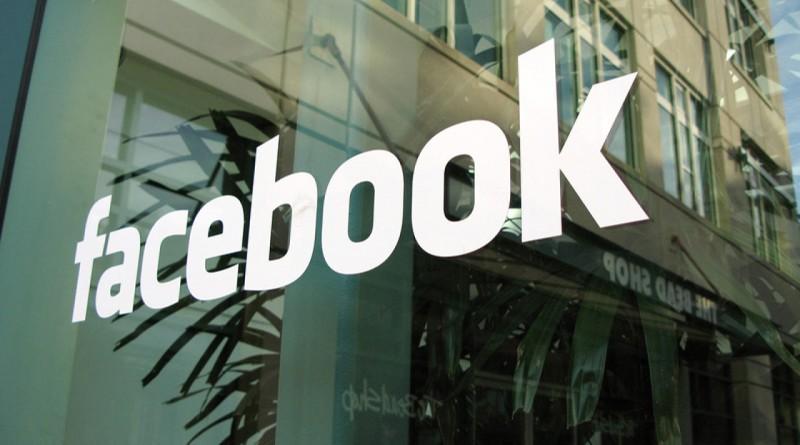 Facebook usa laser para tornar Internet super-rápida