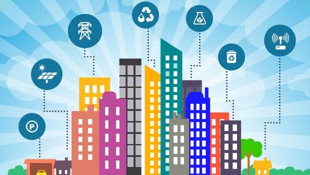 Resultado de imagem para oeiras smart city