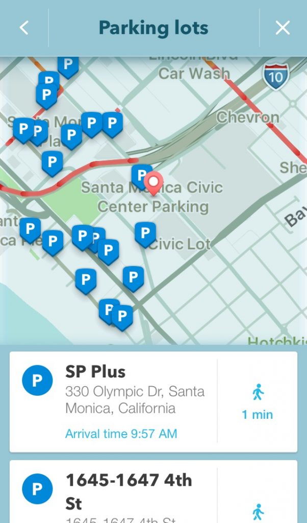 waze_parking-lots