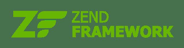 zendframework-logo