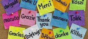 Conheça 3 ferramentas para aprender línguas
