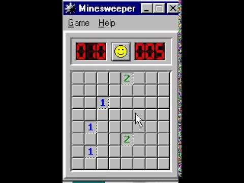 mineswwpeer