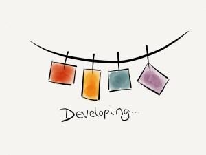 Top 12 PHP Frameworks