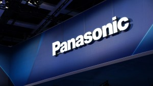 "Nova TV da Panasonic fica ""transparente"""