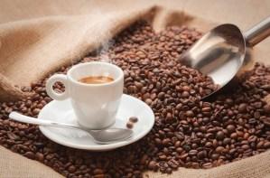 Programadores: Café curto, normal ou longo? Qual o mais forte?