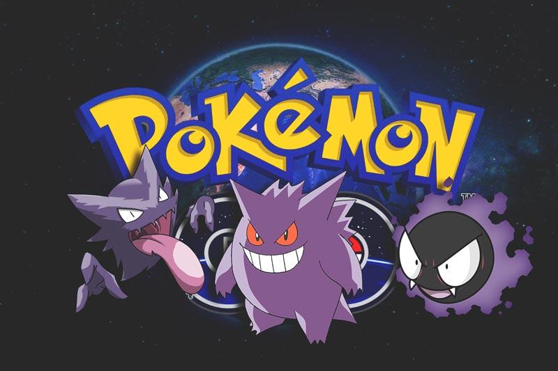 Pokémon Go: Evento de Halloween a ser preparado