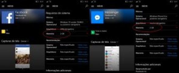 memoria-ram-facebook-e-messenger-2gb