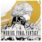 mobius-final-fantasy-144x144