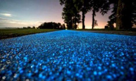 pplware_glowing-blue-bike-lane-tpa_00-720x430-4