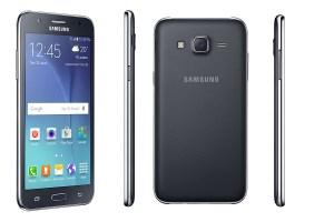 Samsung: os Galaxy J5 também já começam a explodir